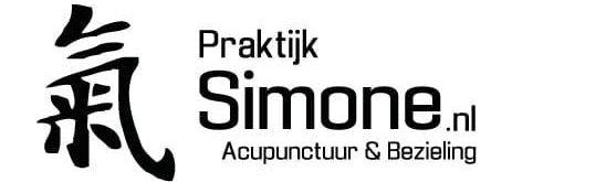 Praktijk Simone Acupunctuur en Bezieling