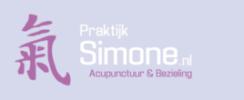 Praktijk Simone | Acupunctuur & Bezieling